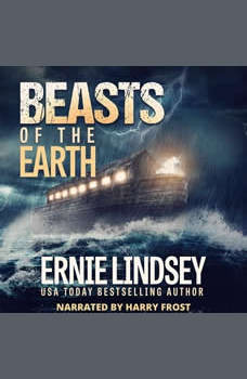 Beasts of the Earth, Ernie Lindsey