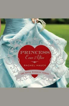 Princess Ever After, Rachel Hauck