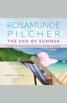 The End Of Summer, Rosamunde Pilcher