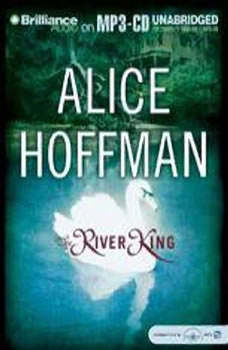 The River King, Alice Hoffman
