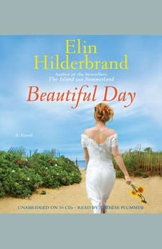 Beautiful Day, Elin Hilderbrand
