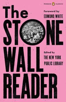 The Stonewall Reader, New York Public Library