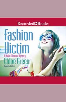Fashion Victim, Chloe Green