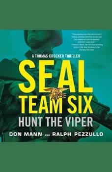 SEAL Team Six: Hunt the Viper, Don Mann