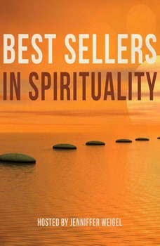 Best Sellers in Spirituality, Unknown