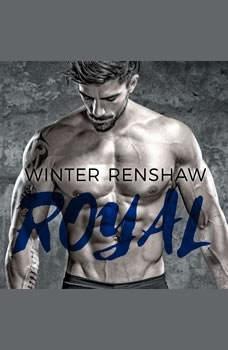 Royal, Winter Renshaw