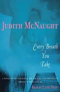 Every Breath You Take, Judith McNaught