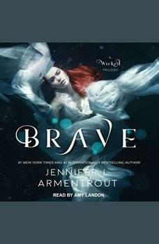 Brave, Jennifer L. Armentrout