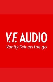 Vanity Fair, OctoberDecember 2013 Issue, Vanity Fair