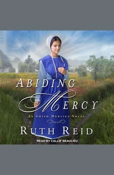 Abiding Mercy, Ruth Reid