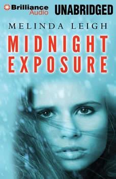 Midnight Exposure, Melinda Leigh