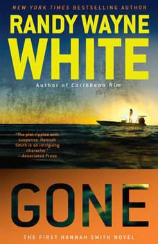 Gone, Randy Wayne White