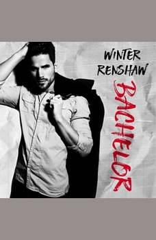 Bachelor, Winter Renshaw