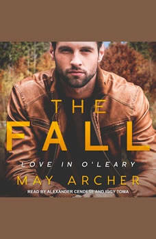 The Fall, May Archer
