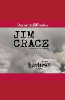Harvest, Jim Crace