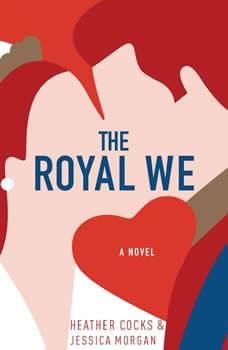 The Royal We, Heather Cocks