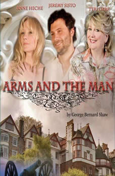 Arms and the Man, George Bernard Shaw