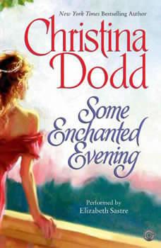 Some Enchanted Evening, Christina Dodd