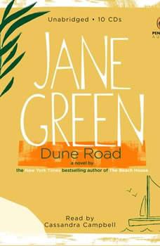 Dune Road, Jane Green