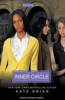 Inner Circle, Kate Brian