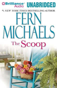 The Scoop, Fern Michaels