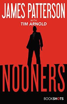 Nooners, James Patterson