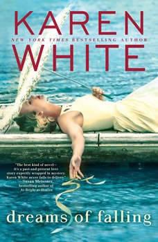 Dreams of Falling, Karen White