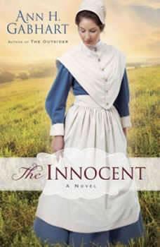 The Innocent, Ann H. Gabhart