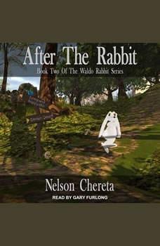 After The Rabbit, Nelson Chereta