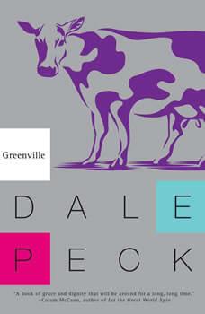 Greenville, Dale Peck