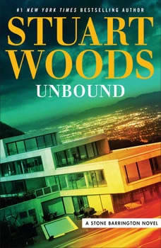 Unbound, Stuart Woods