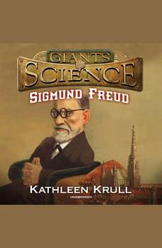 Sigmund Freud, Kathleen Krull