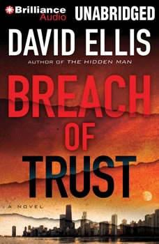 Breach of Trust, David Ellis