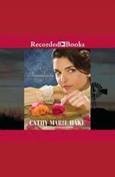 Serendipity, Cathy Marie Hake