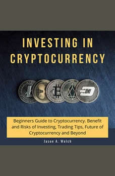 Risk of investing in cryptocurrency