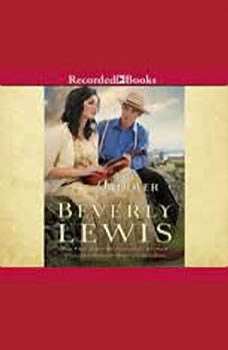 The Fiddler, Beverly Lewis
