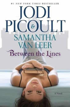 Between the Lines, Jodi Picoult