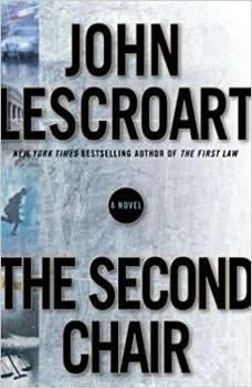 The Second Chair, John Lescroart