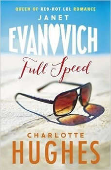Full Speed, Janet Evanovich