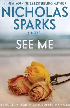 See Me, Nicholas Sparks