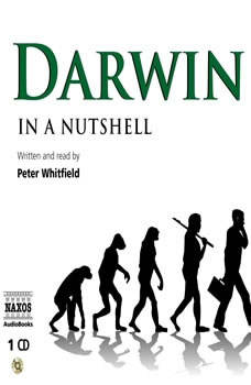 Darwin – In a Nutshell, Peter Whitfield