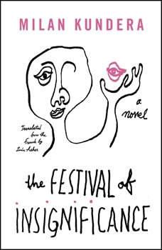 The Art Of The Novel Milan Kundera Pdf