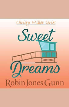 Sweet Dreams, Robin Jones Gunn