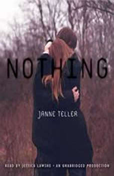 Nothing, Janne Teller