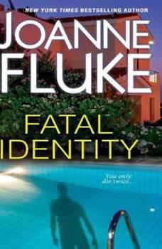 Fatal Identity, Joanne Fluke
