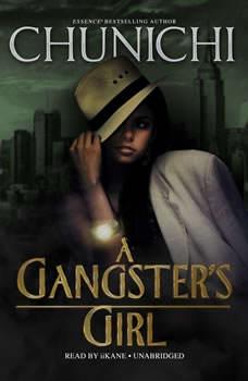 A Gangsters Girl, Chunichi