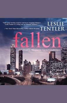 Fallen, Leslie Tentler