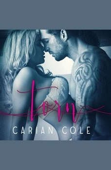 Torn, Carian Cole
