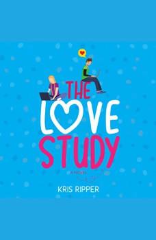 Love Study, The, Kris Ripper