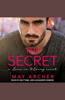 The Secret, May Archer
